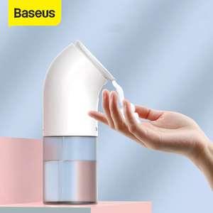 Диспенсер жидкого мыла Baseus