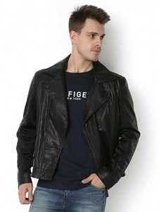 Куртка Calvin Klein Jeans.