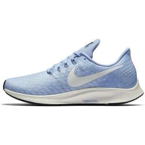 [Москва] Женские кроссовки Nike Air Zoom Pegasus 35 + 2 доп расцветки