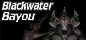 Раздача Blackwater Bayo (КК - есть)