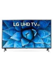 Телевизор LG 50UN73506LB + 3391 рубль на счет