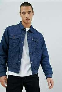 Куртка Levis Trucker