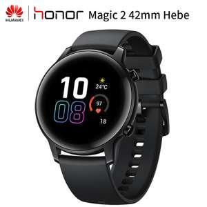 Honor Watch Magic 2 (42 мм)