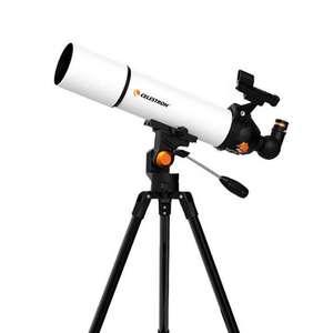 Телескоп Xiaomi Celestron SCTW-70