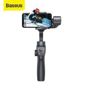 Стабилизатор Baseus для смартфона