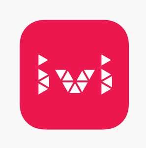 Промокоды на онлайн кинотеатры: IVI 7 дней бесплатной подписки (суммируется), Okko 30 дней за 1₽, More TV 30 дней