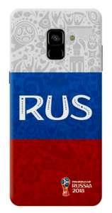 Чехлы по 9 рублей
