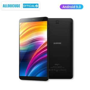 Планшет Alldocube iPlay 7T 2+16ГБ 4G LTE IPS 6,98 за 64.99$