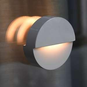 Умная лампа Philips Bluetooth Night Light