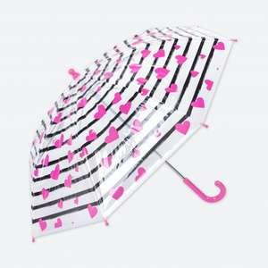 Зонт для девочек Cocodrillo