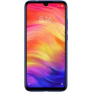 Смартфон Redmi Note 7 32GB Blue