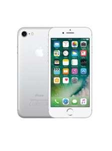 Смартфон Apple iPhone 7 восстановленный 32GB, серый
