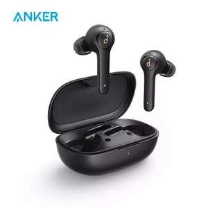 Anker Soundcore Life P2 TWS