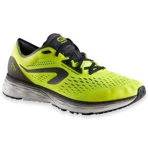 Мужские кроссовки для бега KIPRUN KS LIGHT
