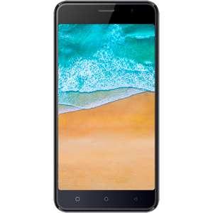 Смартфон Jinga Optim 4G Black (Витрина)