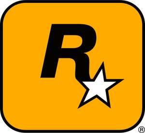 -400₽ на все в Rockstar Game Launcher