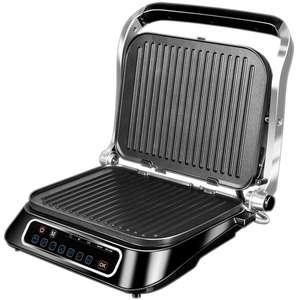 Электрогриль Redmond Steak&Bake RGM-M806P