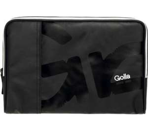 Чехол для планшета Golla Maximilian 10 G1463