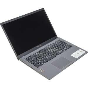 "Ноутбук ASUS M509DA-BQ205T (15.6"", IPS, Ryzen 3 3200U, 4Гб, 256Гб SSD, Radeon Vega 3, Win 10)"