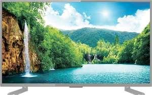 """Телевизор 42.5"""" Hi 43FT102X FullHD"""