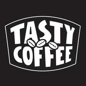 -15% на чай и кофе в интернет-магазине Tasty Coffee