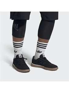 Кроссовки для горного велосипеда Adidas SLEUTH CBLACK/CBLACK/GUMM2