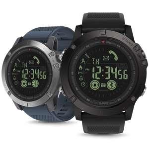 Смарт-часы Zeblaze VIBE 3