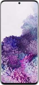 Скидки на Samsung Galaxy s20/20+/20ultra в galaxystore (напр. s20 128 ГБ)
