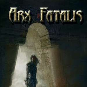 [PC, Bethesda Launcher] Arx Fatalis (2002) бесплатно за подписку на рассылку