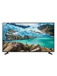 """Телевизор SAMSUNG UE43RU7090UXRU 43"""" UHD SMART TV"""