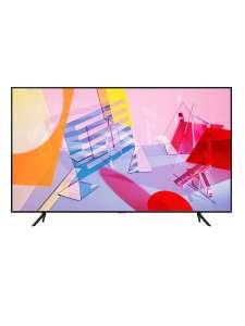 """Телевизор QLED Samsung 55"""" QE55Q60TAUXRU"""