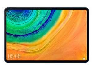 "10.8"" Планшет Huawei Matepad Pro MRX-AL09 128 ГБ 3G, LTE серый"