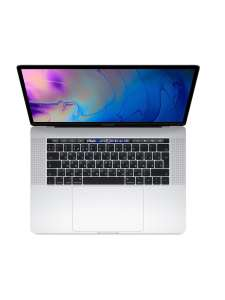 Ноутбук MacBook Pro 15 i9-9880h