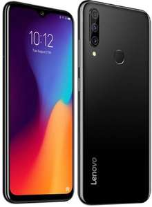 Lenovo k10 plus 4/64 без NFC
