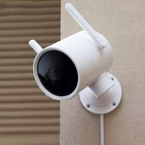 IP-камера уличная IMILAB 1080P