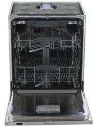 Встраиваемая посудомоечная машина Kuppersberg GL 6033