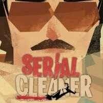 [PC] Serial Cleaner (steam-ключ)