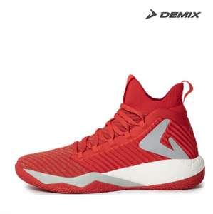 Баскетбольные кроссовки Demix ARGON 2
