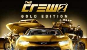 Far cry 5 gold edition или the crew 2 gold edition (инструкция в описании)