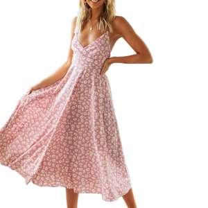 Платье Cathery, размеры 42-52 (из-за рубежа)