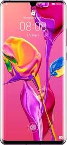 Смартфон Huawei P30 Pro 8/256GB, розовый