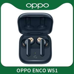 OPPO Enco W51 TWS