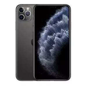 iPhone 11 Pro Max 512 Gb Из Италии