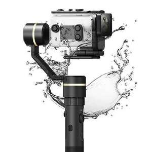 Стабилизатор FeiyuTech G5GS для Sony