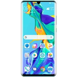 Huawei P30 Pro [Мвидео/Эльдорадо]