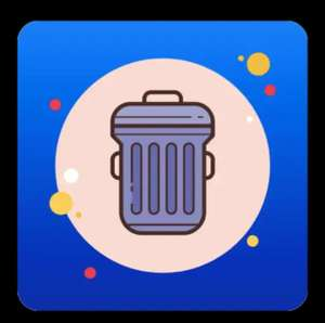 [Android] 90X Duplicate File Remover Pro