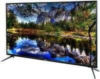 "Ultra HD (4K) SmartTV LED телевизор 50"" Denn LE50DE85SUMAX"