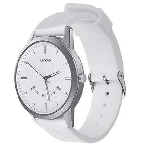Lenovo Watch 9 за $13.50 (белый цвет)