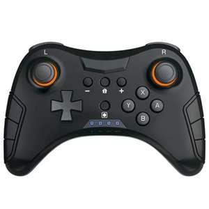 Bluetooth игровой контроллер TNS-1724 $16.9