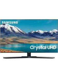 """Телевизор 50"""", UHD, Smart TV Samsung UE50TU8500UXRU"""